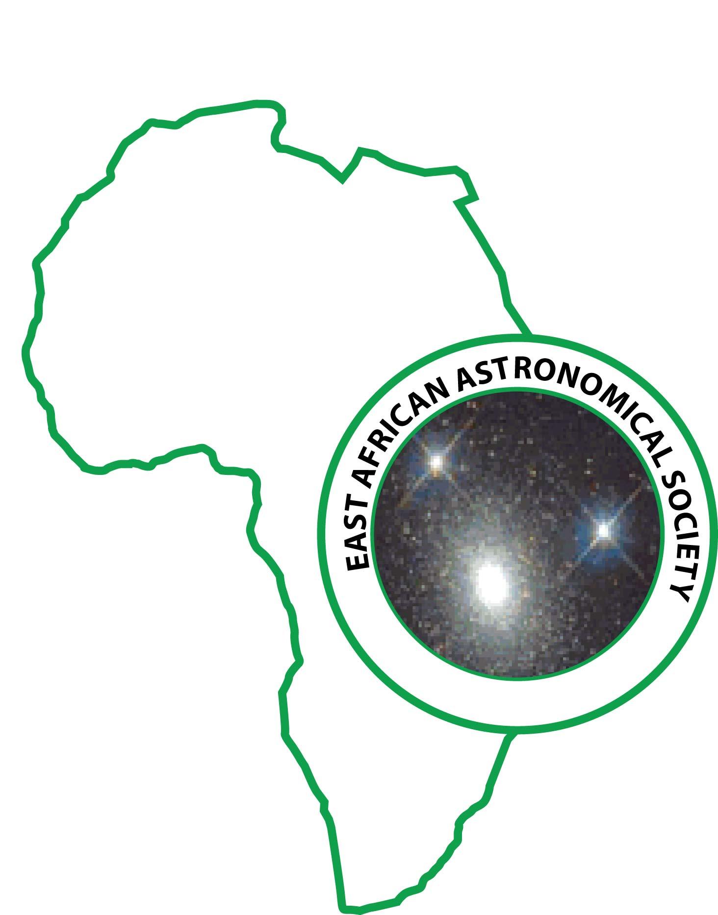 EAAS-Logo.jpg